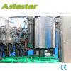 Soft Carbonated Drink Monobloc Bottling Filling Machine