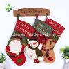 Original Personalised Luxury Xmas Stocking Sack Santa Deluxe Christmas