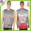 Fashion Wholesale OEM T-Back Custom Singlet Wholesale Wrestling Singlet