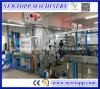 Chamical Foaming Cable Extruder Machine for HDMI Cable
