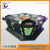 12 Players Electric Roulette Game Machine for Casino