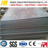 ASTM A242 A588 Weathering Steel Corten Steel Plate