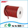 18AWG 1.16mm Single Bare Copper Conductor Awm Lsfh Crosslinked Wire