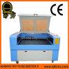 Valuable High Precision Laser Machine