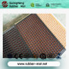 Used Rubber Mat, Rubber Floor Mat, Kitchen Rubber Mat (GM0406)