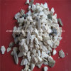 China Wholesale Refractory Grade Calcined Bauxite 1-3mm
