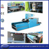 Aluminium Foil Roll Machine for Packaging