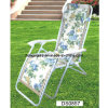 Garden Portable Recliner (DS0857)