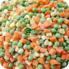 IQF Mixed Vegetables (3mix)