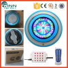 LED 12V Swimming Pool Submersible Light