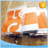 Printed Reflective Disaster Earthquake Marathon Emergency Blanket Manufacturer