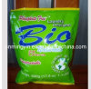 Detergent Powder---Keep Long Lasting Perfume (HM00178)