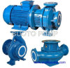 Close-Coupled End Suction Centrifugal Water Pump