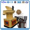 1 Ton/Hour Wood Sawdust Pellet Press Machine