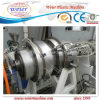 High Pressue HDPE Gas Pipe Machine