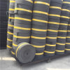 Crosslinked Polyethylene Foam Tape for Construction