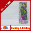 Shopping Bag Manufacture Kraft Paper Carrier Bags (2319)