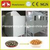 2014 Automatic Cashew Shelling Machine