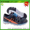 Wholesale Children Sport Running Shoes