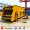 Yuhong CE Approved Hot Selling Vibrating Sieve Machine