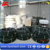 Hot Sale Wrapped Cover Air/Water Hose
