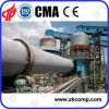 Leading in China Zk New Design Metal Magnesium Production Line