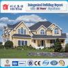 Modern Design Luxury Light Steel Villa for Sale