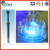Small Musical Water Fountains Stainless Steel Fountain