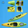 Professional Surf Kayak, Sea Kayak