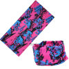 Promotional Cheap Multifunction Stretchy Tube Bandana