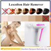 Most Effective Laser for Permanent Hair Removal Epilation