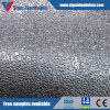 Anodized Aluminum Stucco Sheet for Refrigerator