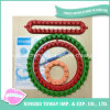 Plastic Round Knitting Loom for Making Hat and Any Other Items