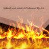 Fire Retardant MDF 1220mmx3050mx15mm for Public Furniture