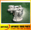 Me014603 26100-41000 Oil Pump Truck Parts for Mitsubishi