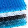 Polycarbonate Honeycomb Sandwich Sheet for Engineering