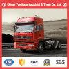 6X4 Tractor Truck / Heavy Duty Tow Truck