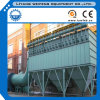 Ldm off-Line Deashing Dust Collector