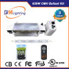 Hydroponics System Manufacturer Double Ended 630W CMH Grow Light Kits
