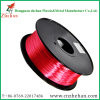 3D Printer Material Silk Filament Polymer Composites Material