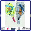 3k Carbon Well-Protected Beach Tennis Racket