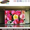 Good Quality P2.5 Full Color Indoor LED Display