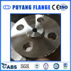 F321 Stainless Steel Forged Weld Neck Flange (PY0016)