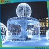 Decorative Battery Powered Twinkling Lamp Fairy LED Curtain Light