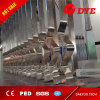 Made in China High Quality Beer Tank Used Commercial Beer Brewing Equipment