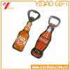 Custom PVC Bottle Opener