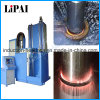 Good Quality Ce Approved CNC Induction Hardening Machine Tool