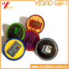 3D Metal Enamel Badge, Imitation Cloisonne Lapel Pins (YB-HR-391)