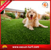Beautiful Green Garden Decoration Landscape Artificial Grass Wall