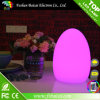 Batter Rechargeable  Modern Mini  Portable Luminaire Table Lamp